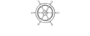 Yacht Basin Restaurant - Helena, MT